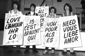 Beatles_Boards_-_12_379730c